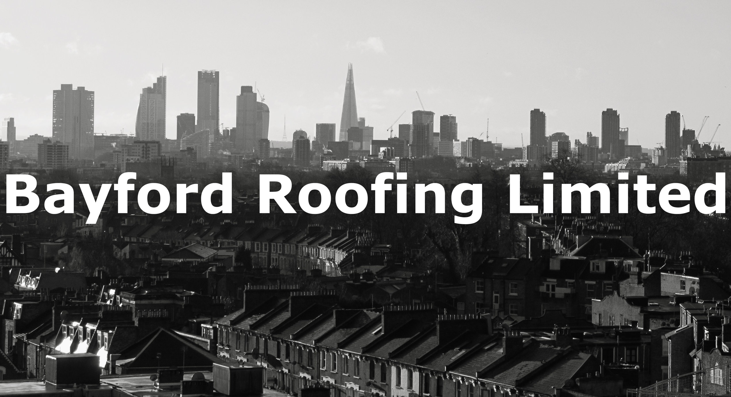 Bayford Roofing