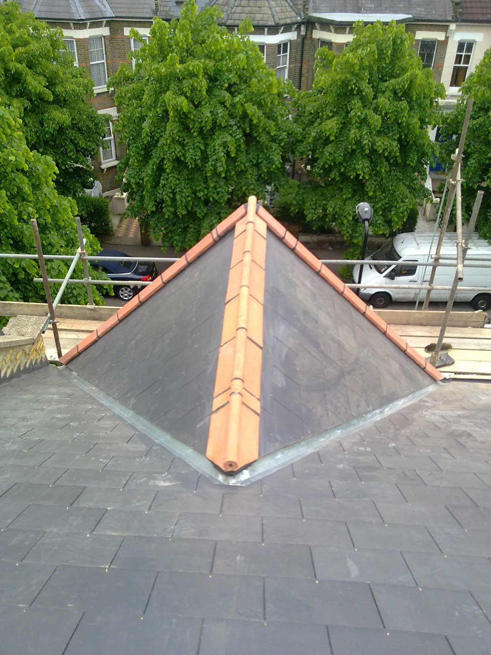 Tiles-Example-1